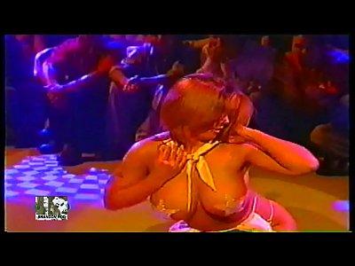 Videos Porno La nueva gran performance de la licenciada tetarelli