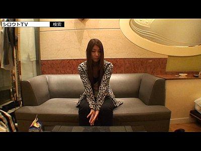 美人巨乳娘がヤリチンにナンパされてホテルでハメ撮り