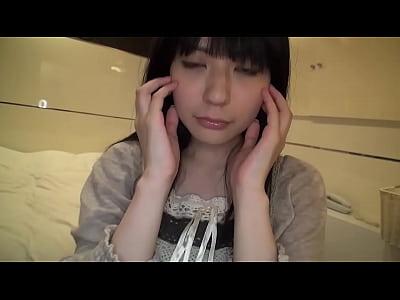 【幸田ユマ】素人ハメ撮りAVにデビューした当時の初々しいSEXが堪らないお姉様のエロ動画www  の画像