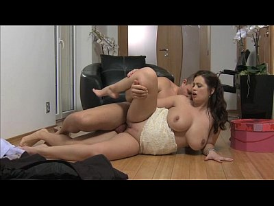 image Publicagent hd athletic women fucks for cash in a hotel room