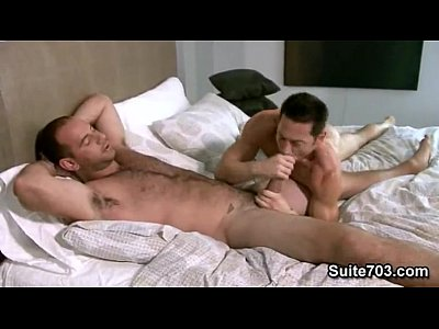 free daily gay movie clips