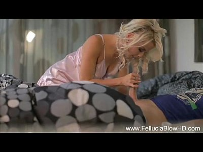 Bj Blowjob Cfnm video: Dreaming Of A Morning Blowjob - see more at www.freeXXXmovies.pl