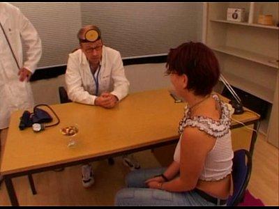 Anal Pornstar porno: JuliaReaves-nog uit te zoeken1- - Ficken Auf Rezept (NZ9899) - scene 2 fucking pussyfucking pornstar