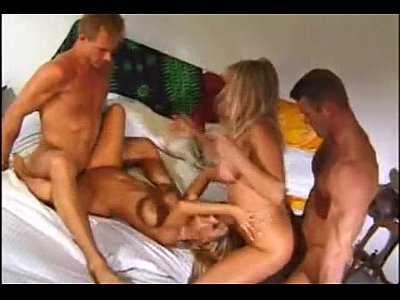 bisex movie