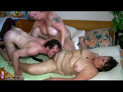 Gigi tania threesome
