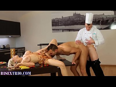 Nude Porn Pics Nicolay stripper 432