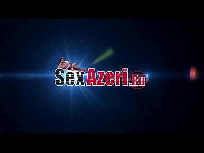 HD pornolar