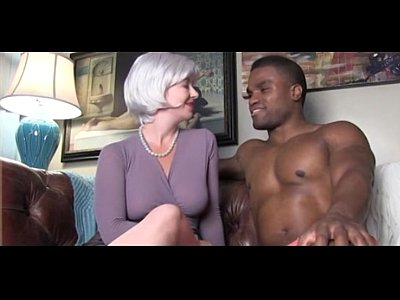 Drunk wife sex free streaming