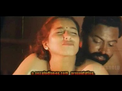 Hot Mallu Action Erotic Movie Clip 4 Min