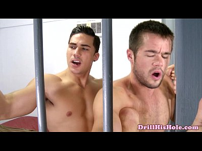 Geys Videos Topher di maggio pounding tight ass