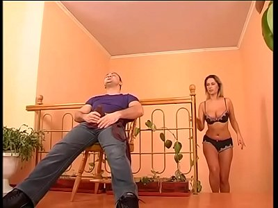 Amateurs Analsex Bizzarre video: crazyfromeurope 0952 03
