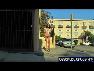 bestpublicflashing videos - XVIDEOS.COM