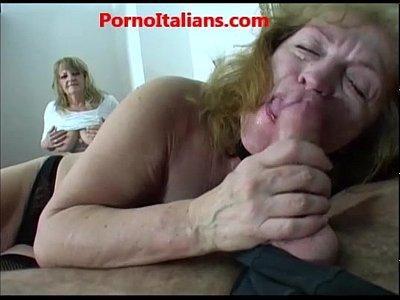 film erotici yahoo film italiani con scene di sesso
