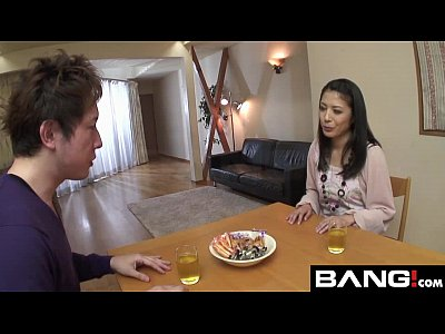 Japanese Brunette Compilation vid: Best Of Uncensored Japan Vol 1 Full Movie Bang