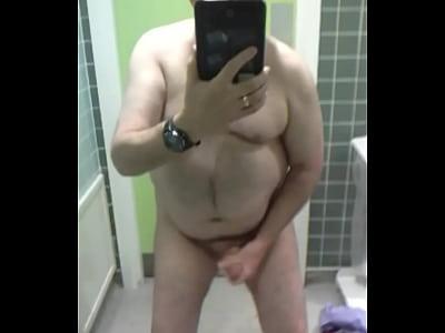 porno-posmotret-bez-vsyakoy-huyni