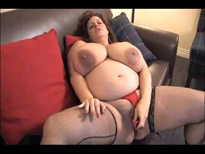 Porn tube Young two cock suck