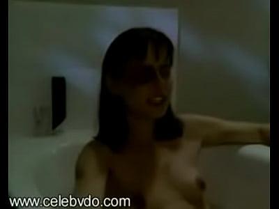 Necessary Tara fitzgerald hot nude pics think, that