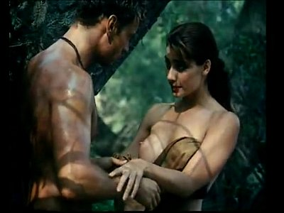 from Bowen porn scenes of actresses in jungle