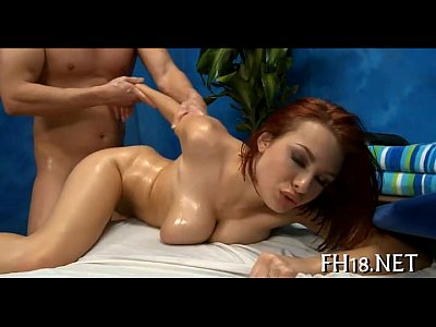 xnxx ebony girl gets fucked