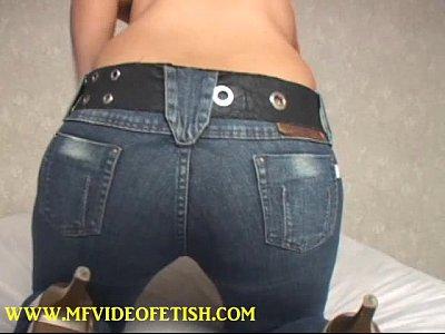 Xvideos Sexo christina facesitting big butt slave girl endurance