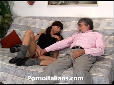 video pornostar italiana vecchio porno italiano
