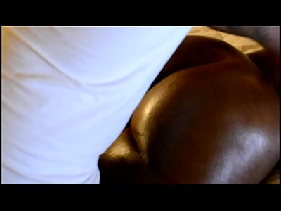 Dirtydiana Fetish Fullbody video: Big Booty Massage w/ a little feet play