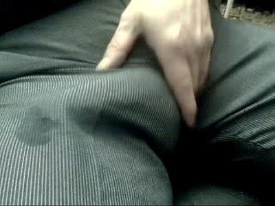 Vudeos Gay video 8