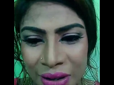 Tits Sex Girl video: Rasmi Alon Live Cam Show রেশমি এলন এর বড় দুধ Bangladeshi Model Actress Busty