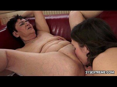 Tease handjob erotic