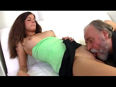 women having sex sexcute porn