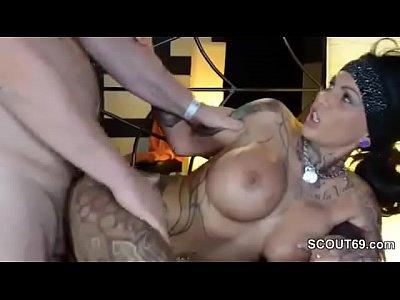 Amateur cum porn