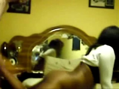 Videos Folladas cacetao branco fudendo negona gostosa