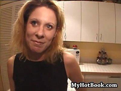 faith grant interracial porn videos