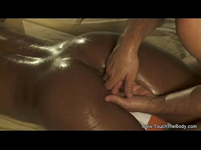 massage sex sex sensuelli hieronta