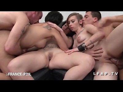 sex vidéos HD sex tapes maison