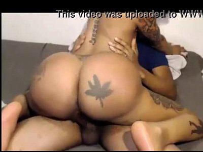 xvideos.com 917b5549c6ec65809184da337a415855