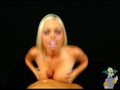 Amature nude photos reveiw