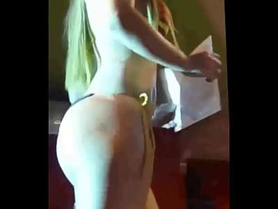 Peliculas de Sexo culo cindy marino bikini cartel del humor