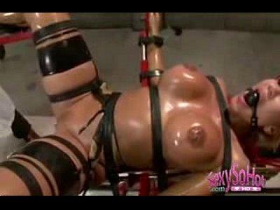 gruppensex umfrage bondage for anal sex