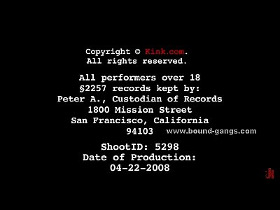 forced to swallow tits videos : TIT-BIT : Big tits, forced