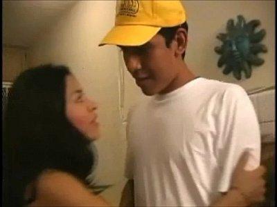 Peliculas de Sexo Incredible mexican porn
