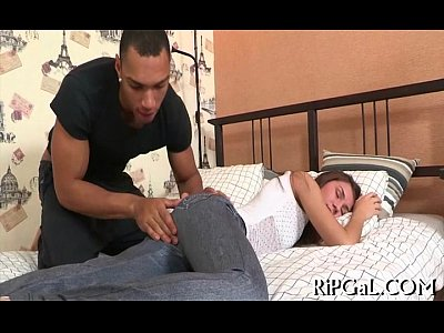 Free legal age teenager porn movie scene