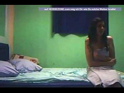 Watch porn video leckt Muschi