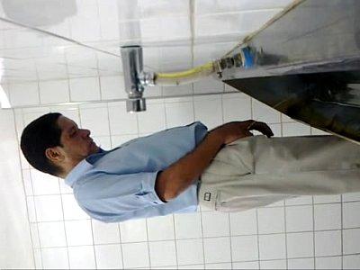 Videos Gratis Ga banheirao de dezembro 2012 parte 02