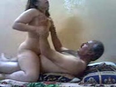 new kurdish porn
