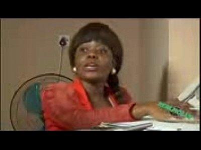 Videos Porno sexy hotel manager igbo