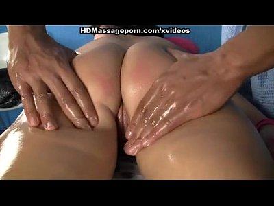 hot massage sex lekker massage