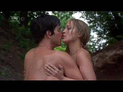 rappelling sex video