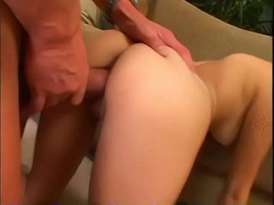 uncircumsized sexy naked men