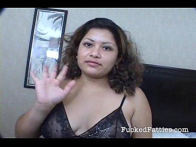 Amazing, busty, putas mexicanas